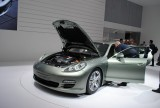 Geneva LIVE: Standul Porsche42791