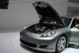 Geneva LIVE: Standul Porsche42792