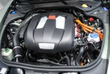 Geneva LIVE: Standul Porsche42794