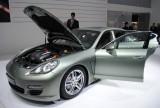 Geneva LIVE: Standul Porsche42796