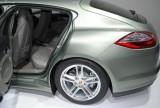 Geneva LIVE: Standul Porsche42797