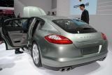 Geneva LIVE: Standul Porsche42798