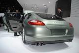 Geneva LIVE: Standul Porsche42800