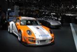 Geneva LIVE: Standul Porsche42801