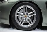 Geneva LIVE: Standul Porsche42802