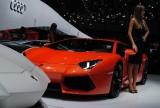 GENEVA LIVE: Noul Lamborghini Aventador LP700-442717