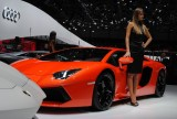 GENEVA LIVE: Noul Lamborghini Aventador LP700-442718