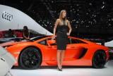 GENEVA LIVE: Noul Lamborghini Aventador LP700-442720