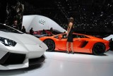 GENEVA LIVE: Noul Lamborghini Aventador LP700-442722