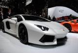 GENEVA LIVE: Noul Lamborghini Aventador LP700-442723