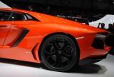 GENEVA LIVE: Noul Lamborghini Aventador LP700-442726