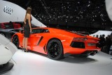 GENEVA LIVE: Noul Lamborghini Aventador LP700-442727