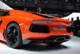 GENEVA LIVE: Noul Lamborghini Aventador LP700-442728