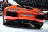 GENEVA LIVE: Noul Lamborghini Aventador LP700-442729