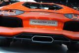 GENEVA LIVE: Noul Lamborghini Aventador LP700-442730