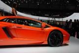 GENEVA LIVE: Noul Lamborghini Aventador LP700-442731