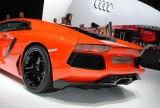 GENEVA LIVE: Noul Lamborghini Aventador LP700-442733
