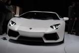 GENEVA LIVE: Noul Lamborghini Aventador LP700-442734