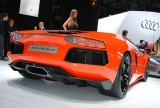 GENEVA LIVE: Noul Lamborghini Aventador LP700-442738