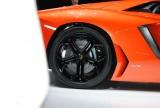 GENEVA LIVE: Noul Lamborghini Aventador LP700-442742
