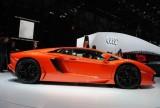 GENEVA LIVE: Noul Lamborghini Aventador LP700-442743