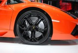 GENEVA LIVE: Noul Lamborghini Aventador LP700-442744