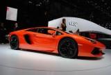 GENEVA LIVE: Noul Lamborghini Aventador LP700-442745