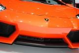 GENEVA LIVE: Noul Lamborghini Aventador LP700-442747