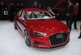GENEVA LIVE: Conceptul Audi A3 sedan42679