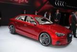 GENEVA LIVE: Conceptul Audi A3 sedan42680
