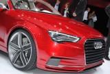 GENEVA LIVE: Conceptul Audi A3 sedan42683