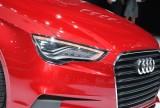 GENEVA LIVE: Conceptul Audi A3 sedan42684