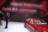 GENEVA LIVE: Conceptul Audi A3 sedan42685