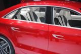 GENEVA LIVE: Conceptul Audi A3 sedan42686
