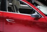 GENEVA LIVE: Conceptul Audi A3 sedan42687