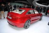 GENEVA LIVE: Conceptul Audi A3 sedan42688