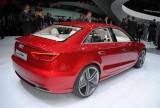 GENEVA LIVE: Conceptul Audi A3 sedan42689