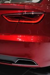 GENEVA LIVE: Conceptul Audi A3 sedan42691