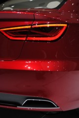 GENEVA LIVE: Conceptul Audi A3 sedan42692