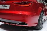 GENEVA LIVE: Conceptul Audi A3 sedan42693