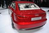 GENEVA LIVE: Conceptul Audi A3 sedan42694