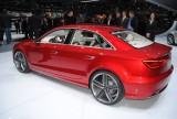GENEVA LIVE: Conceptul Audi A3 sedan42695