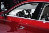 GENEVA LIVE: Conceptul Audi A3 sedan42696