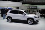 GENEVA LIVE: Standul Volkswagen42571