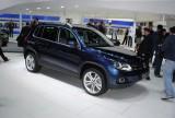 GENEVA LIVE: Standul Volkswagen42572