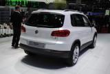 GENEVA LIVE: Standul Volkswagen42573