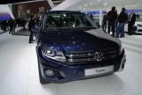 GENEVA LIVE: Standul Volkswagen42574