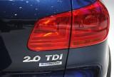 GENEVA LIVE: Standul Volkswagen42575