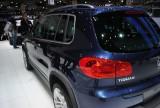 GENEVA LIVE: Standul Volkswagen42576