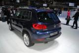 GENEVA LIVE: Standul Volkswagen42577